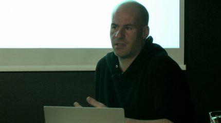 Subnet Talk | Stefan Tiefengraber