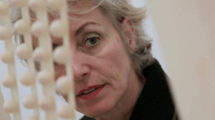 Dein Programm: Landesjugendsingen trifft auf Science Slam und moderne Kunst