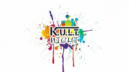 K.U.L.T. Night 2018 | Junge Talente im Rampenlicht