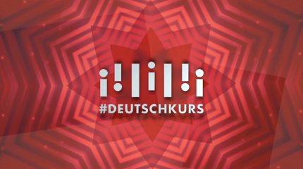 JoPhiGURU | #DEUTSCHKURS B1