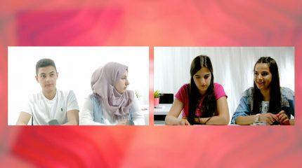 JoPhiGURU | #DEUTSCHKURS Prüfungsvorbereitung
