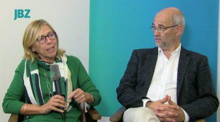 Robert Jungk Bibliothek | Wie das Klima unser Leben verändert