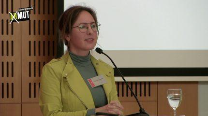 9. Armutskonferenz | Solidarität in Zeiten wachsender sozialer Ungleichheit