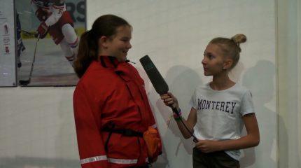 Kinderstadt | MiniTV