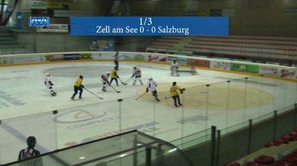 Eröffnung Hockey-Saison | Powerplay
