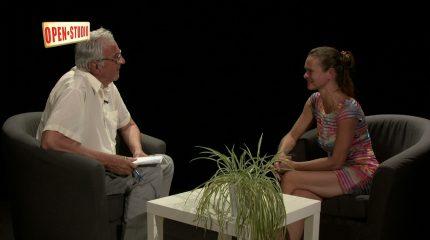 Open Studio | Eva Hager Forstlechner