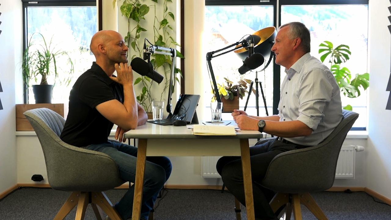 20200609 PUG LAN 0010 LAN S01 E10 LandSchafftLeben Podcast Die Macht Des Handel(n)s