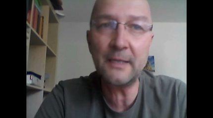 JBZ | Akzeptierte Ungleicheit mit Robert Buggler