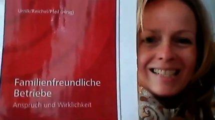 JBZ | Mehr Home-Office? mit Silvia Traunwieser