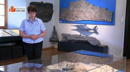 Museum Online | Museum Burg Golling