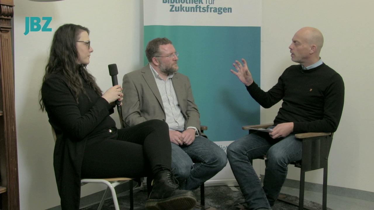 2020 01 27 RJB Wolfgang Aschauer Janine Heinz