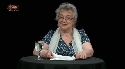 Erlesenes | Balladen | 3 Episoden