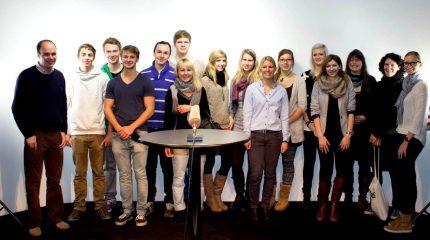 Frühaufsteher aufgepasst: Salzburg Uncut – Das neue interaktive TV-Fomat auf FS1