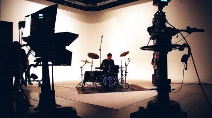 """FS1 goes """"Studiosessions"""" - Bands und Musikschaffende gesucht"""