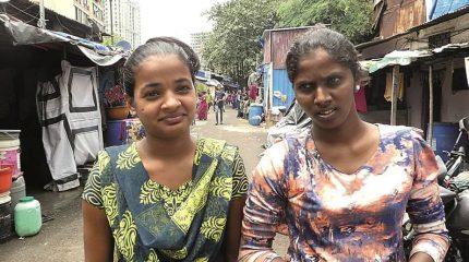 Überleben in Armut | Filmpremieren