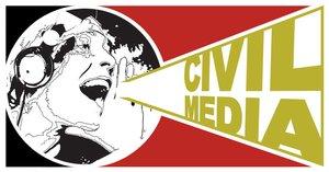 """""""Civilmedia14: 6. UnConference for Community Media & Civil Society"""" von 29.5 – 31.5.2014, Österreichs nicht-kommerzielle Rundfunkveranstalter treffen sich mit internationalen Medienexperten in Salzburg"""