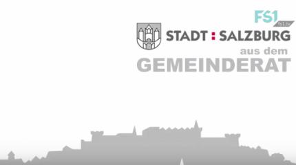 Rücktritt von Bürgermeister Heinz Schaden