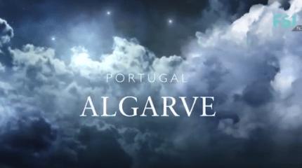 Ins Land einischaun: Unterwegs in Portugal an der Algarve