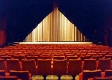 """Neu auf FS1: Der Film """"Kroas"""" heute um 17:35 Uhr im Programm"""