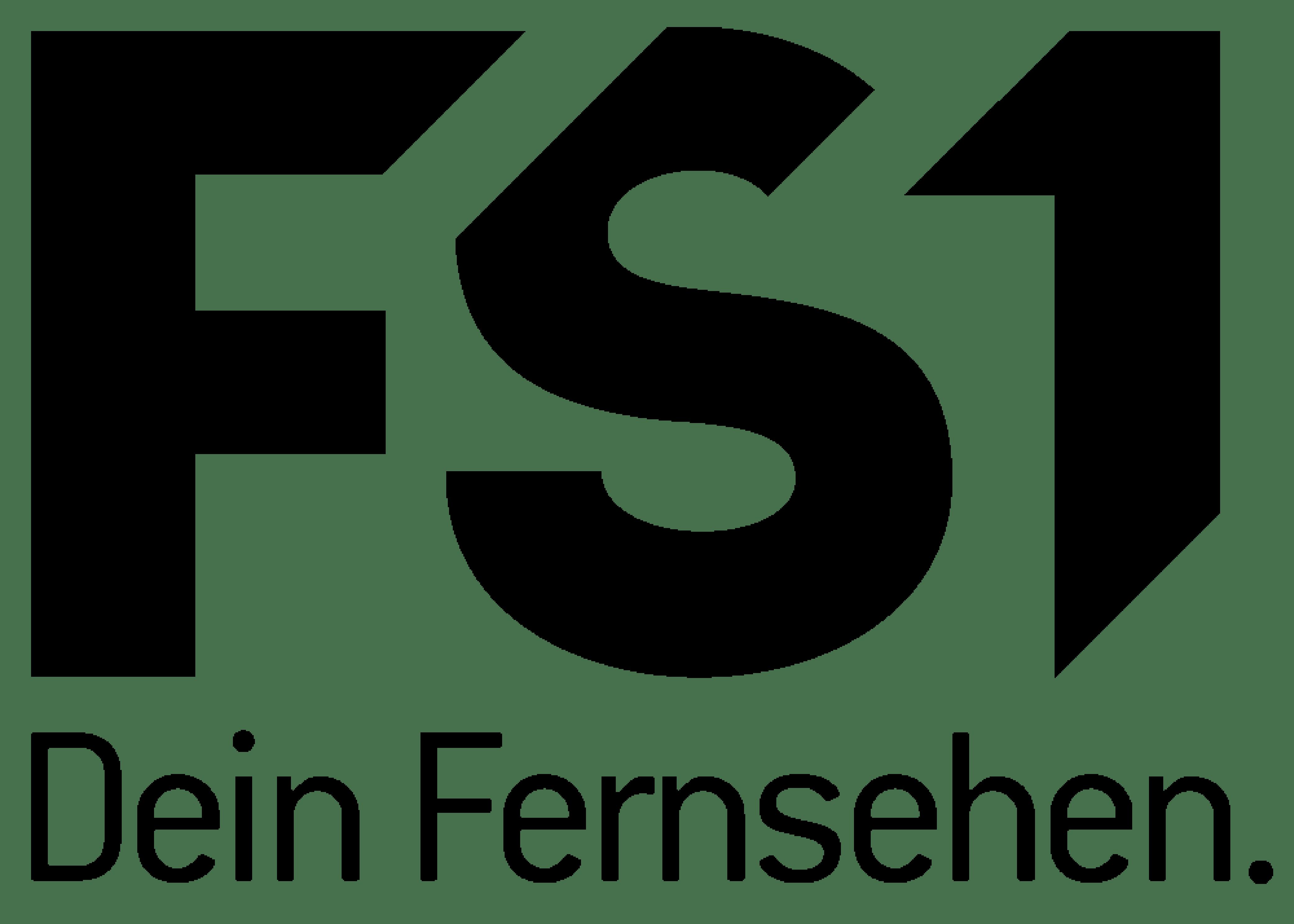 FS1 Leitbild