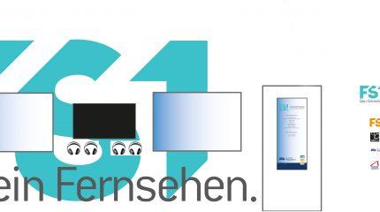 FS1 Infoabend am 5. November von 17:00 – 21:00 Uhr in der Bergstraße 12