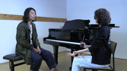 Hallstatt Air | Teppei Higuchi