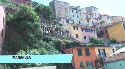 """Programm-Tipp: """"Ins Land einischauen"""" auf Reise in Italien"""