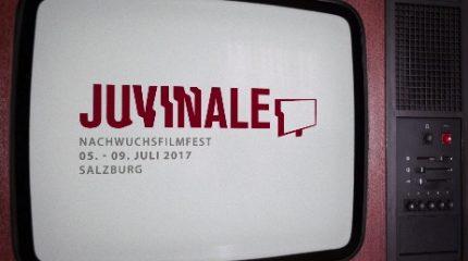 Neues Festival für jungen Film in Salzburg