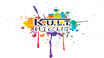 K.U.L.T.| Junge Talente im Rampenlicht. Mach es möglich.