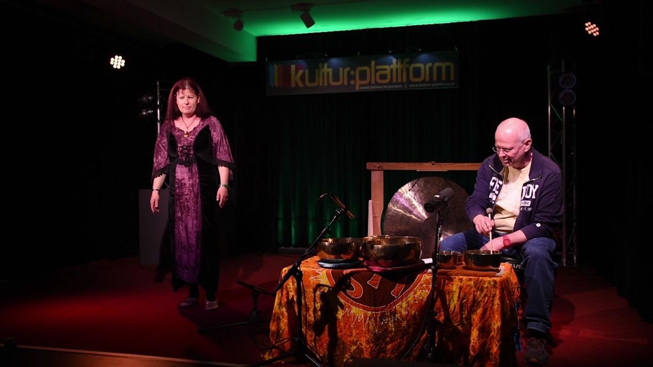 KulturPlattform Bilderbuchkino