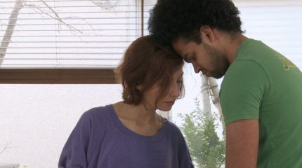 """L'Ecole de Simili""| salzburg:film:edition 2014 um 10:50 Uhr und 18:50 Uhr im Programm"