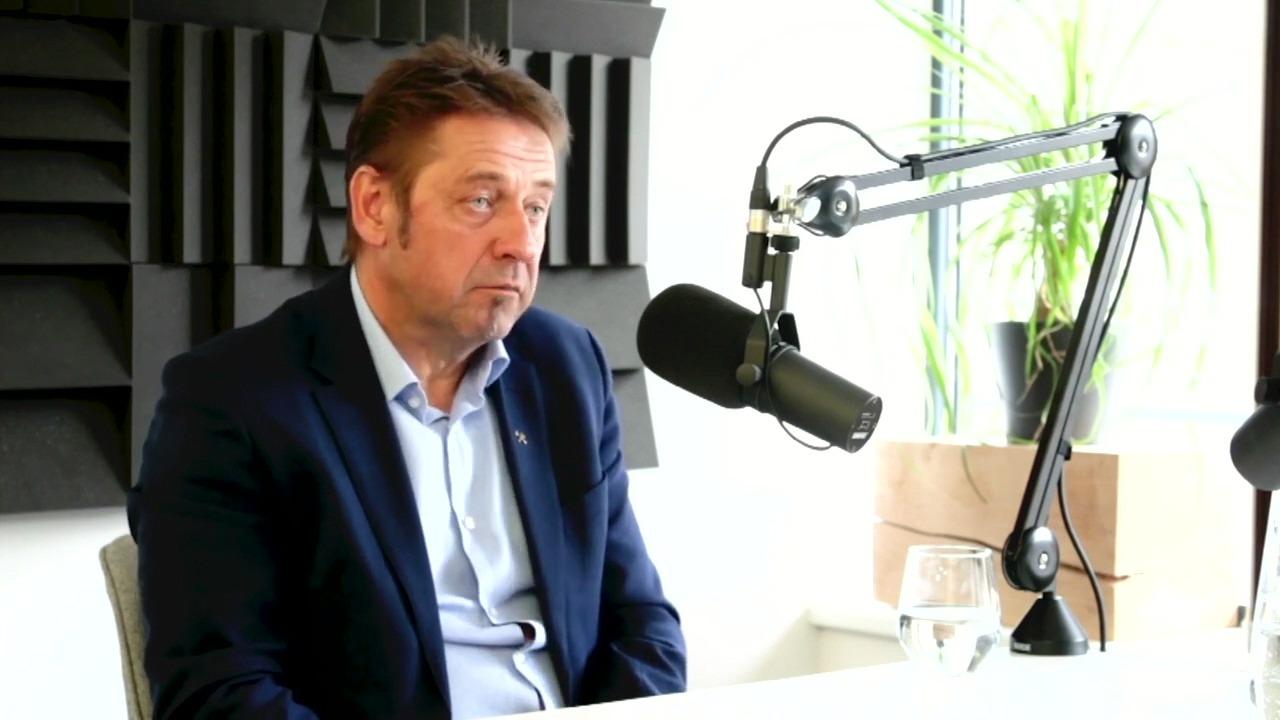 LandSchafftLeben Podcast Un Endlich Salz