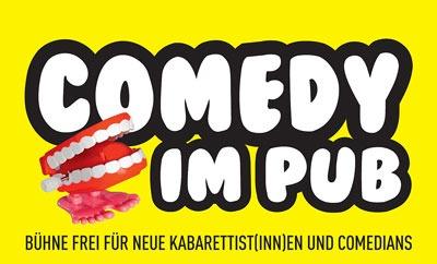 """Neue Folge auf FS1: Das Open Studio zum Thema """"Salzburger Kabarettlandschaft""""   jeweils um 11:15 und 21:15 Uhr im Programm"""