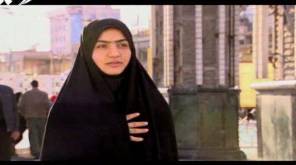 Hamraz TV – Doku über die Stadt Mashhad jeweils um 15:15 und 23:15 auf FS1
