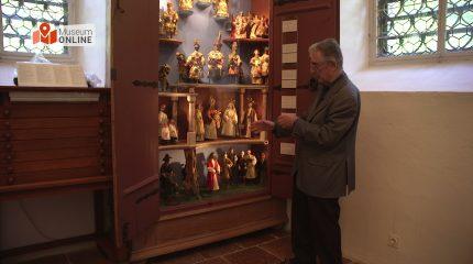 Museum Online | Wallfahrtsmuseum Maria Kirchental
