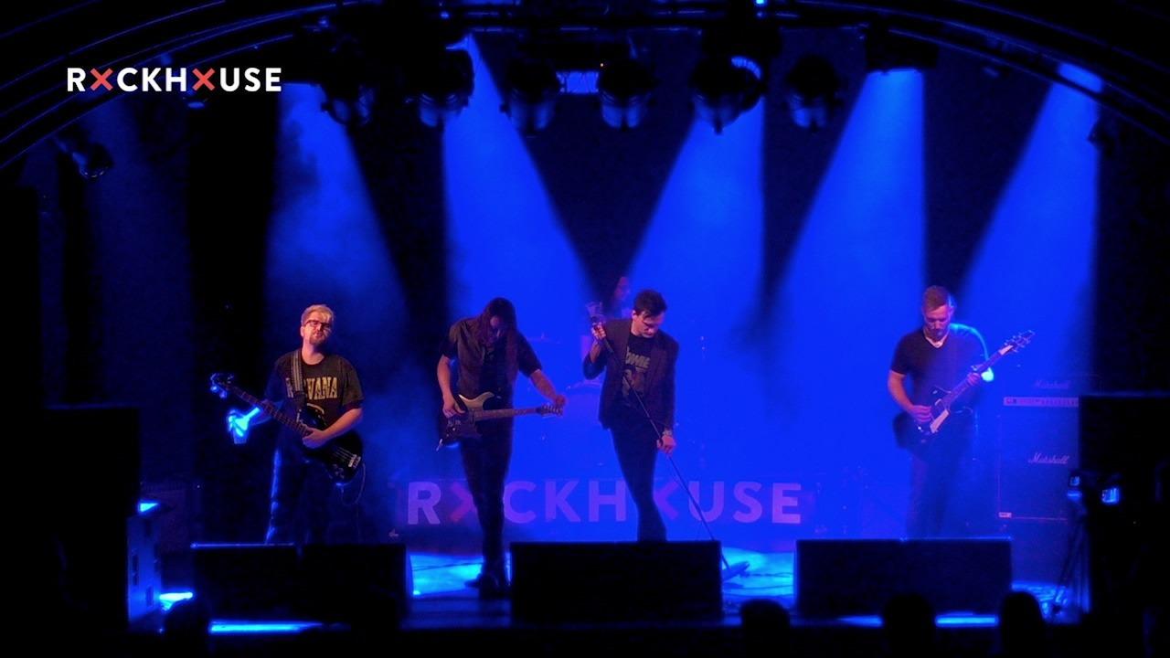 Rockhouse Decontraer 02