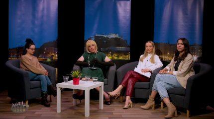 Salzburg After Hour | Folge 6: Herzlichen Glückwunsch