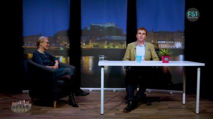 Salzburg After Hour | Folge 7 | Schillernde Zeiten