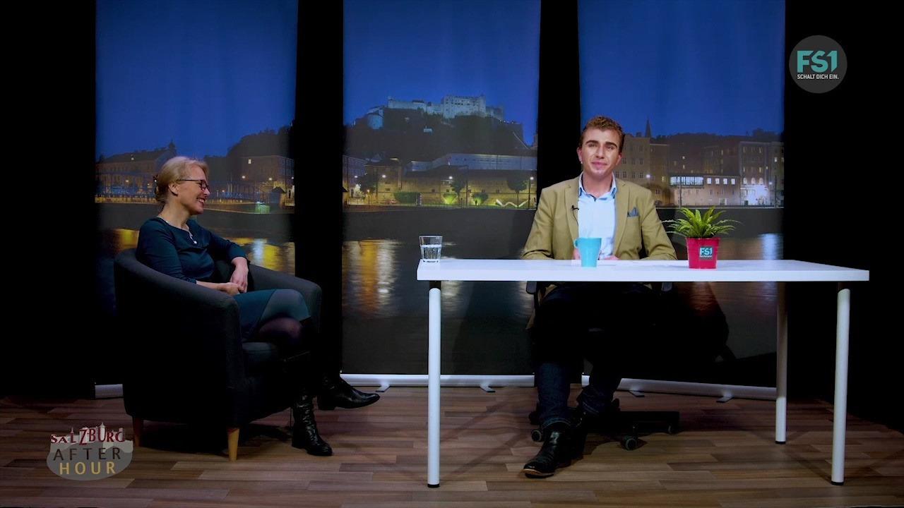 Salzburg-After-Hour-Folge-7-Schillernde-Zeiten-mit-Hildegard-Starlinger_