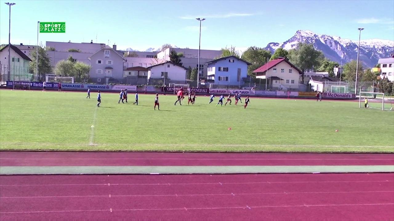Sportplatz ASV Salzburg_TV.jpg