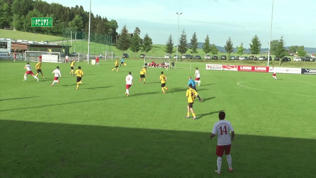 Sportplatz-SV-Seekirchen