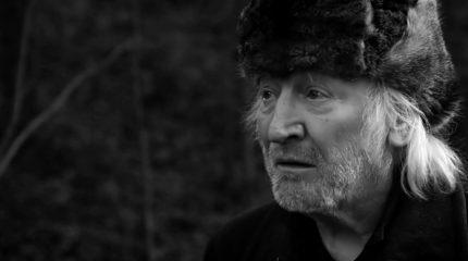 """Kurzfilm """"Vanitas"""" mit Karl Merkatz jeweils um 10:55 und 18:55 Uhr auf FS1"""