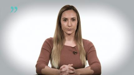 so. Wochenkommentar | Gewalt gegen Frauen