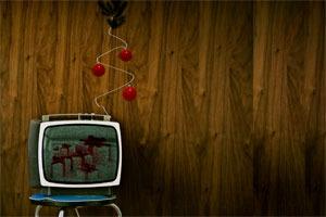 Dein Fernsehen macht Betriebsferien
