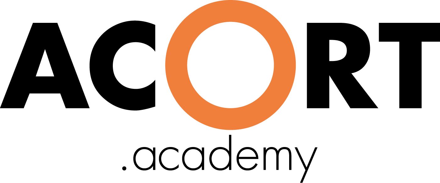 Abgeschlossene Workshops
