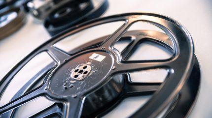 AIR Film Schweden | Auslandsaufenthalt gefördert