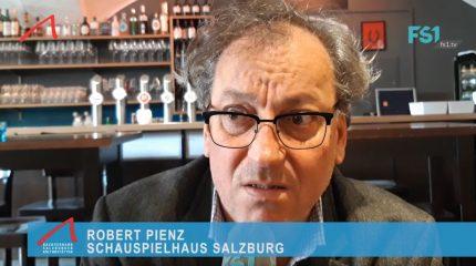 Dachverband Kultur Salzburg | #autonomiekann