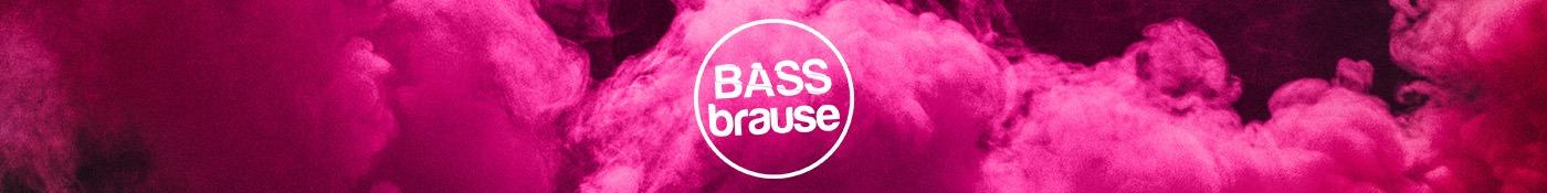 Bassbrause