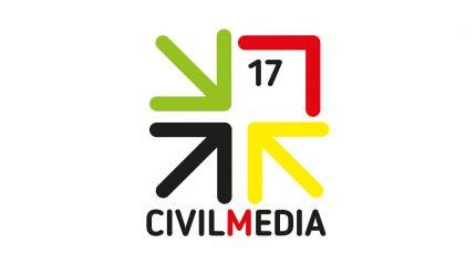 Das waren Civilmedia und #mediana17 – ein Rückblick (Presseaussendung FS1 / Radiofabrik / Radio FRO)