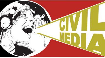 Civilmedia14 -